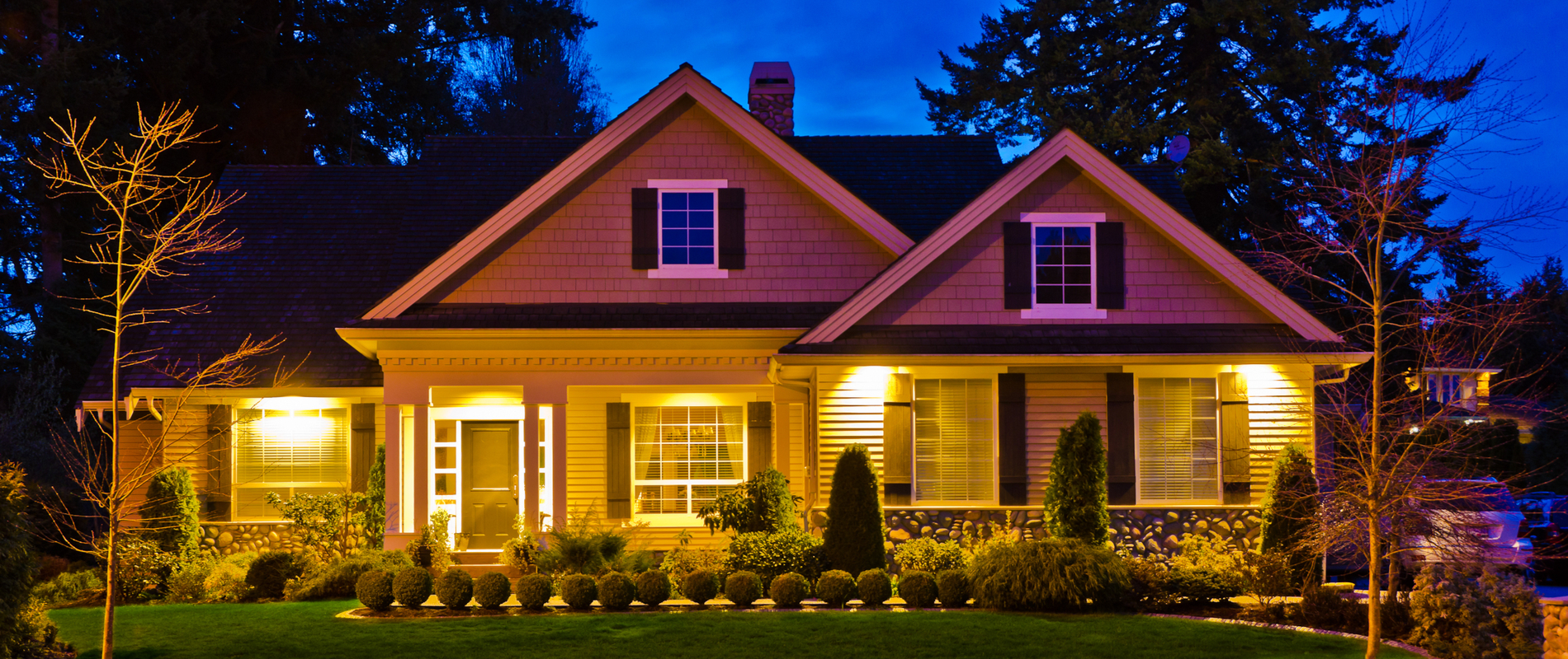 outdoor lighting Sappington - best outdoor lighting Sappington MO - outdoor lighting services Sappington MO